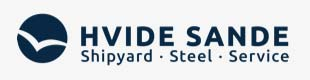 Hvide Sande Shipyard, Steel and Service